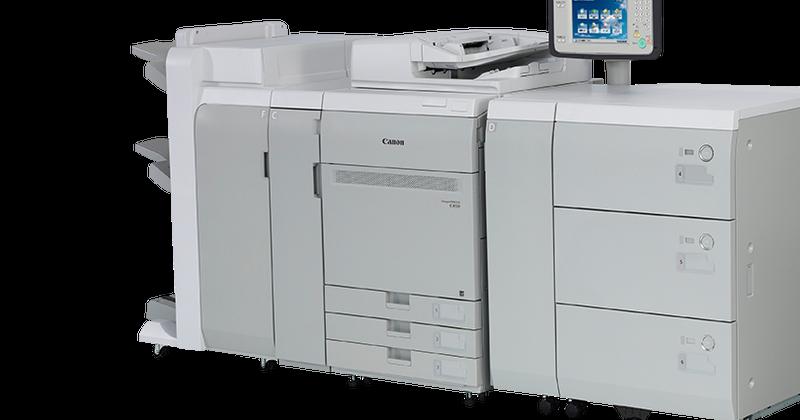 imagePRESS-C850-Series-product-hero