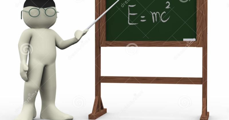 teoria-dell-insegnante-3d-e-dei-einsteins-24057485