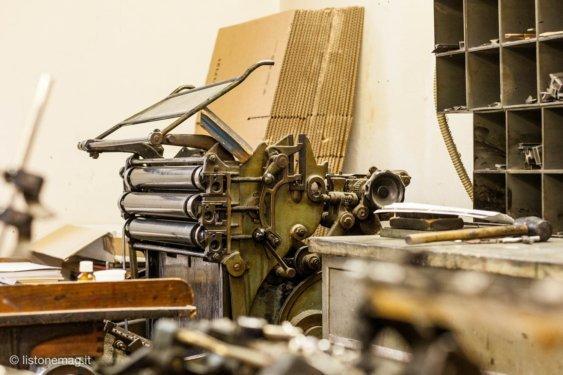 tipografia-centoversuri-14